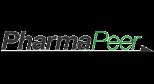 PharmaPeer